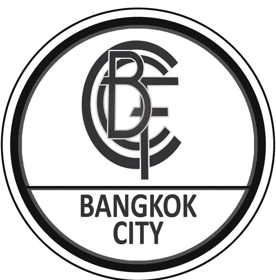 BKK CITY FC