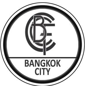 bangkokcityfc